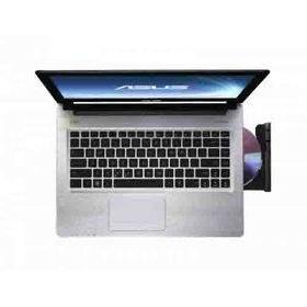 Laptop Asus A450LB-WX077D