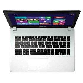 Laptop Asus A450LC-WX043H