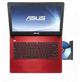 Laptop Asus A450LD-WX167D