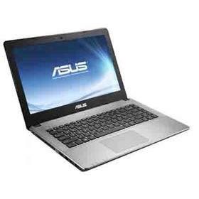 Asus A451LN-WX028D