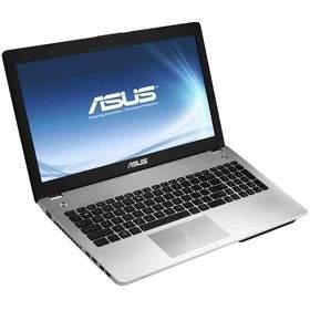 Laptop Asus A45A-VX168D / VX169D / VX170D / VX171D