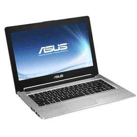 Laptop Asus A46CM-WX093D