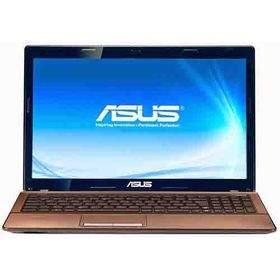 Laptop Asus A550LD-XX077D / XX078D