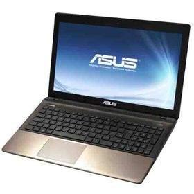 Laptop Asus A55VM-SX171D