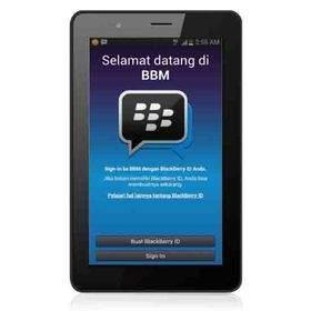 Tablet Asiafone AF9922