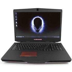 Laptop Dell Alienware M18X R3 | Core i7-4800MQ