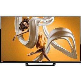 TV Sharp AQUOS 32in. LC-32LE347M
