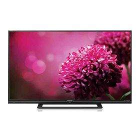 TV Sharp AQUOS 50 in. LC-50LE450M