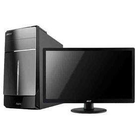 Desktop PC Acer Aspire ATC605 | Pentium G3240