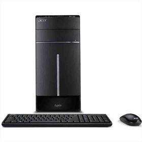 Desktop PC Acer Aspire ATC605 | Core i3-4150
