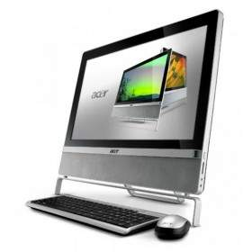 Desktop PC Acer Aspire AZ5801 | Core i7-2600