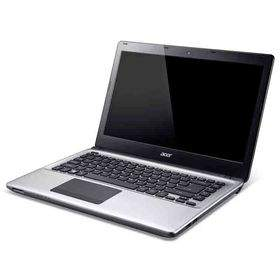 Laptop Acer Aspire E1-432-29572G50Mn