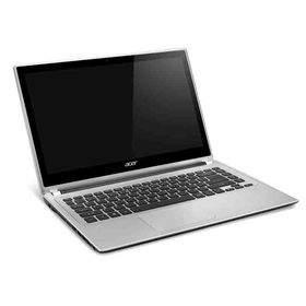 Laptop Acer Aspire E1-470 | Core i3-3217U | RAM 2GB