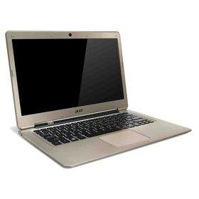 Laptop Acer Aspire E1-471 | Core i7-3517U