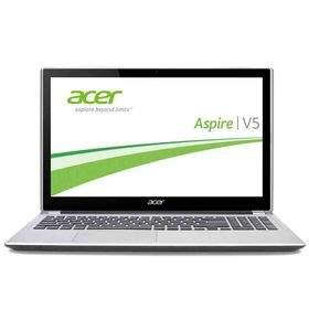 Laptop Acer Aspire E1-471 | Core i7-3537U