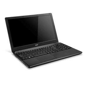 Laptop Acer Aspire E5-411-29304G50Mn / 26R8