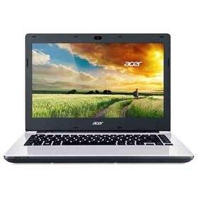 Acer Aspire E5-411-CG5E/C72C