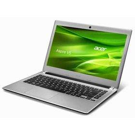 Laptop Acer Aspire E5-421-16112G50Mn / 27R2