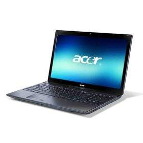 Acer Aspire E5-471 | Core i3-4005U | Nvidia GeForce