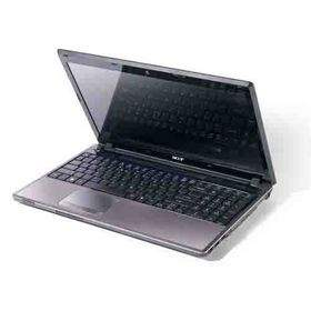 Laptop Acer Aspire E5-471 | Core i3-4030U | Nvidia GeForce