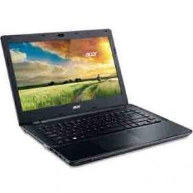 Laptop Acer Aspire E5-471-34032G50Mn