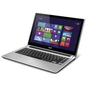 Laptop Acer Aspire E5-471-347W