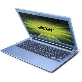 Laptop Acer Aspire E5-471-368D