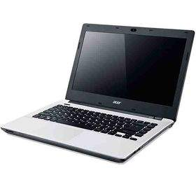 Laptop Acer Aspire E5-471-384R / 30Q8