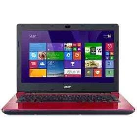 Laptop Acer Aspire E5-471G-5251 / 52DJ / 503W / 500G / 56C9