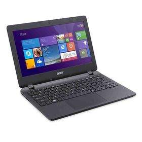Laptop Acer Aspire ES1-111-C40S / C598