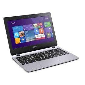 Laptop Acer Aspire ES1-111-C81F