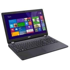 Laptop Acer Aspire ES1-411-C6IF
