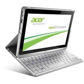 Laptop Acer Aspire P3-171-3339Y4G12As