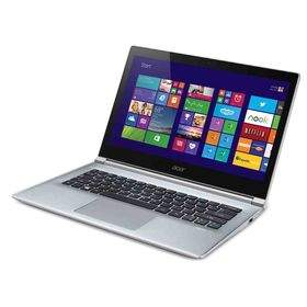 Laptop Acer Aspire S5-392-3517U