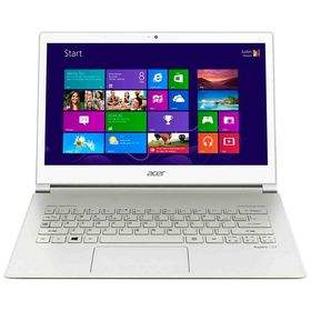 Laptop Acer Aspire S7-3337U