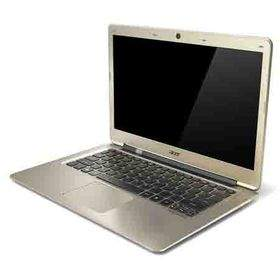 Laptop Acer Aspire Slim V5-471P [NX.M3USN.004]