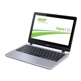 Laptop Acer Aspire V3-111P-27AC