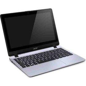 Laptop Acer Aspire V3-111P-P6VM