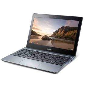Laptop Acer Aspire V3-371 [NX.MPGSN.002]