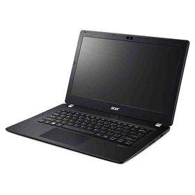 Laptop Acer Aspire V3-371-32KF