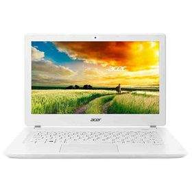 Laptop Acer Aspire V3-371-51EV / 55QN