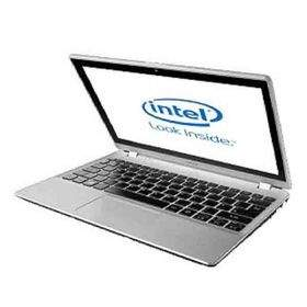 Laptop Acer Aspire V5-123 [NX.MFQSN.001]