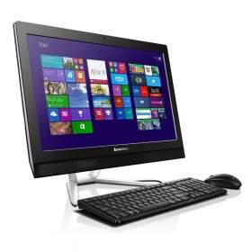 Desktop PC Acer Aspire AZ3-615 | Core i3-4160T