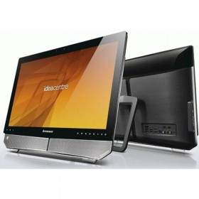 Desktop PC Lenovo IdeaCentre B520 (5730-0198)