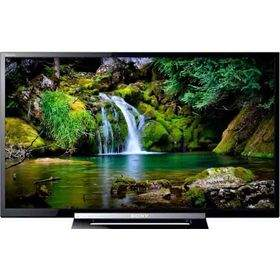 TV Sony Bravia 32in. KLV-402A