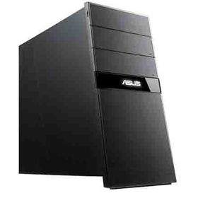Desktop PC Asus CG8250-ID001O