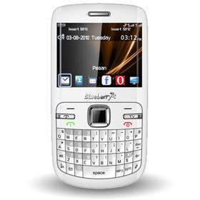Feature Phone CSL Mobile Blueberry 5700