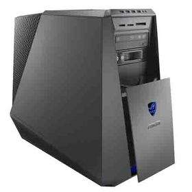 Desktop PC Asus CG8580-ID001O