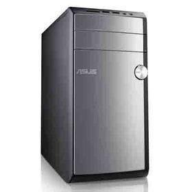 Desktop PC Asus CM6431-ID004D