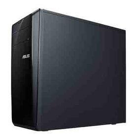 Desktop PC Asus CM6730-ID001D